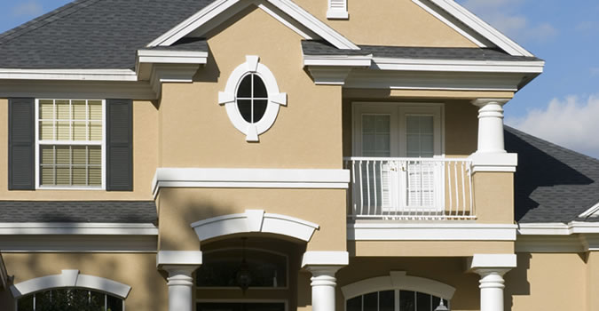 Affordable Painting Services in Allentown Affordable House painting in Allentown