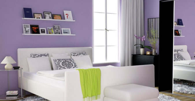 Best Painting Services in Allentown interior painting
