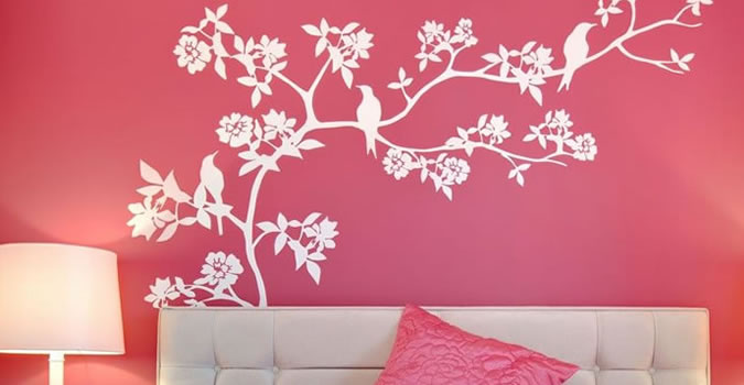 High Quality interior painting Allentown